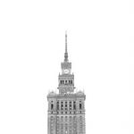 High Warsaw